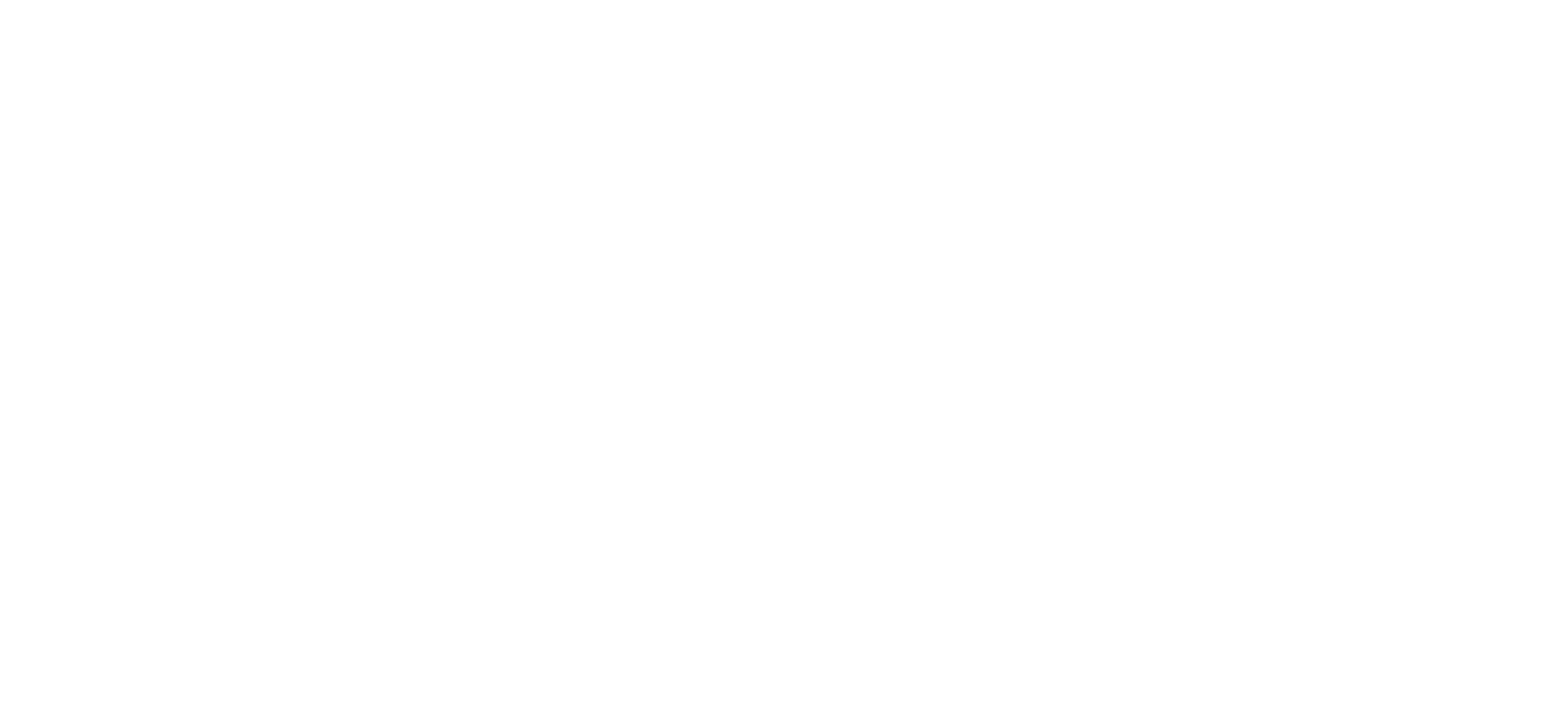 Ingeniería Rural BCG